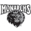 $109 Monarchs Golf Event - Two Adults; One Jr Package