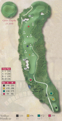 hole10 diagram