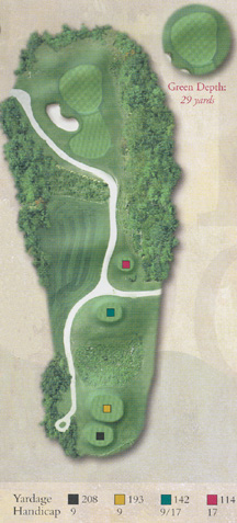 hole13 diagram