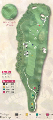 hole1 diagram
