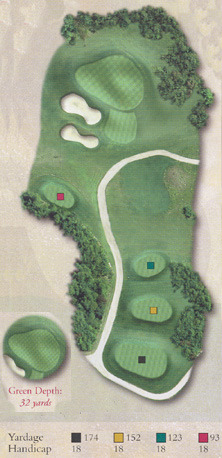 hole4 diagram