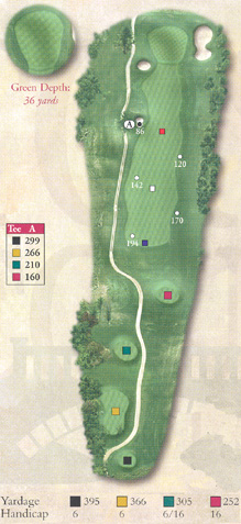 hole5 diagram